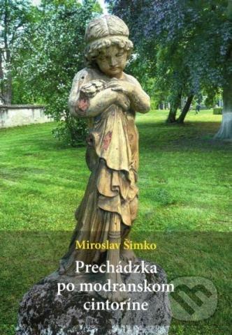 Peticenemocnicesusice.cz Prechádzka po modranskom cintoríne Image