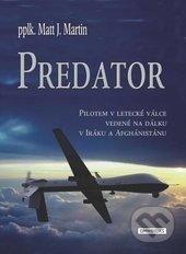 Newdawn.it Predator Image