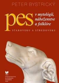 Fatimma.cz Pes v mytológii, náboženstve a folklóre Image