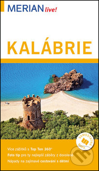 Interdrought2020.com Kalábrie Image