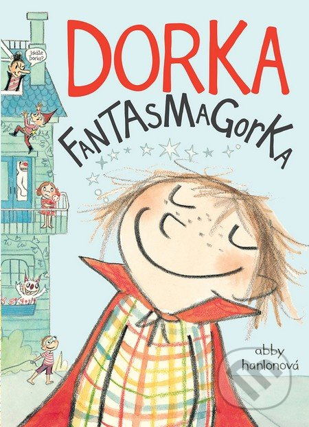 Interdrought2020.com Dorka Fantasmagorka Image