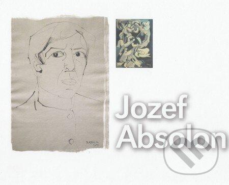 Interdrought2020.com Jozef Absolon - Výtvarné dielo Image