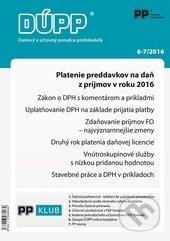Peticenemocnicesusice.cz DÚPP 6-7/2016 Image