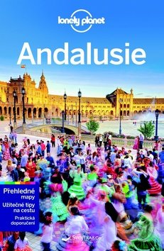 Andalusie - Svojtka&Co.