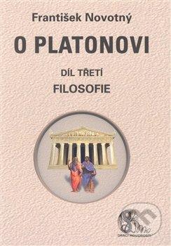 Peticenemocnicesusice.cz O Platonovi Image