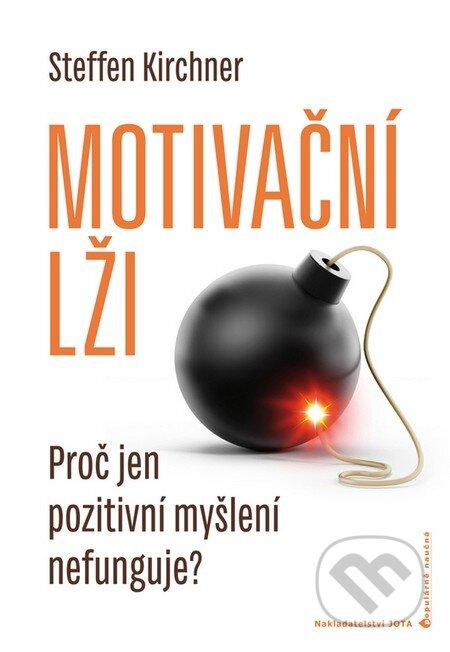 Peticenemocnicesusice.cz Motivační lži Image