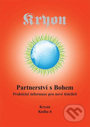 Fatimma.cz Partnerství s Bohem Image