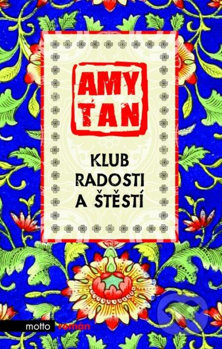 Fatimma.cz Klub radosti a štěstí Image