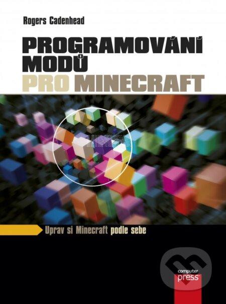 Newdawn.it Programování modů pro Minecraft Image