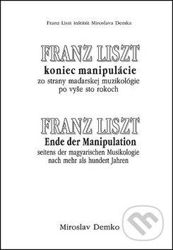 Bthestar.it Franz Liszt Image