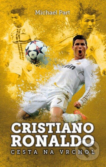 Fatimma.cz Cristiano Ronaldo Image