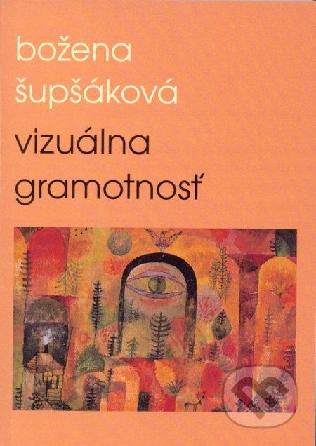 Peticenemocnicesusice.cz Vizuálna gramotnosť Image