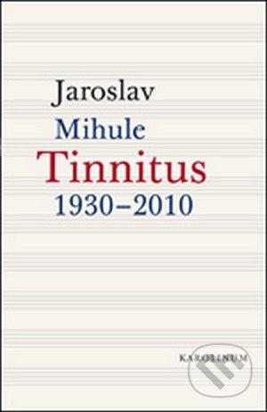 Peticenemocnicesusice.cz Tinnitus Image