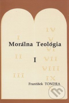 Venirsincontro.it Morálna Teológia I. Image