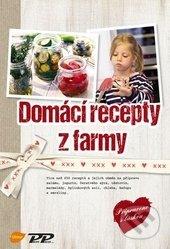 Fatimma.cz Domácí recepty z farmy Image