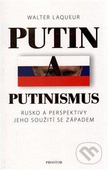 Peticenemocnicesusice.cz Putin a putinismus Image