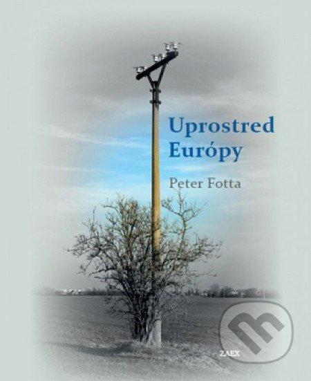 Interdrought2020.com Uprostred Európy Image