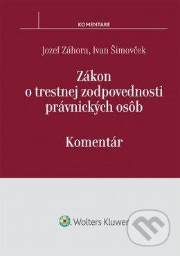 Fatimma.cz Zákon o trestnej zodpovednosti právnických osôb Image