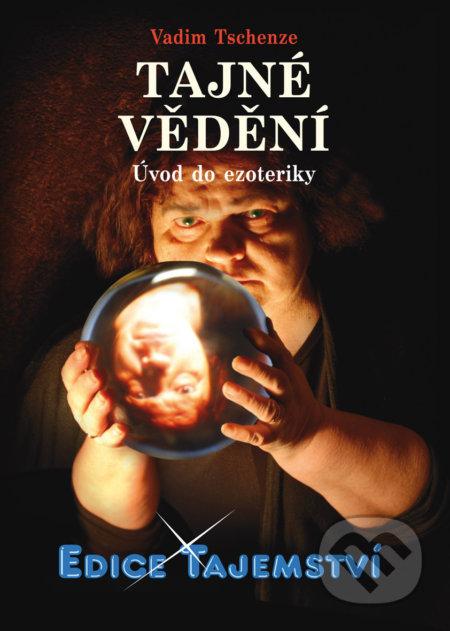 Venirsincontro.it Tajné vědění Image