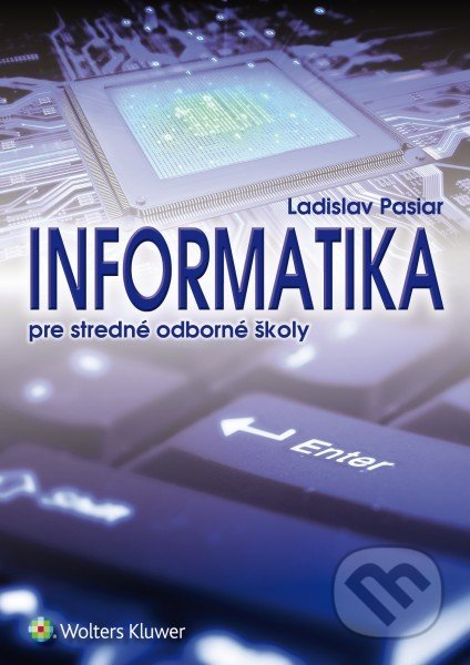 Fatimma.cz Informatika pre stredné odborné školy Image