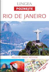 Rio de Janeiro - Lingea