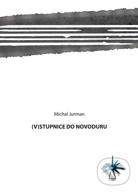 (V)stupnice do novoduru - Michal Jurman