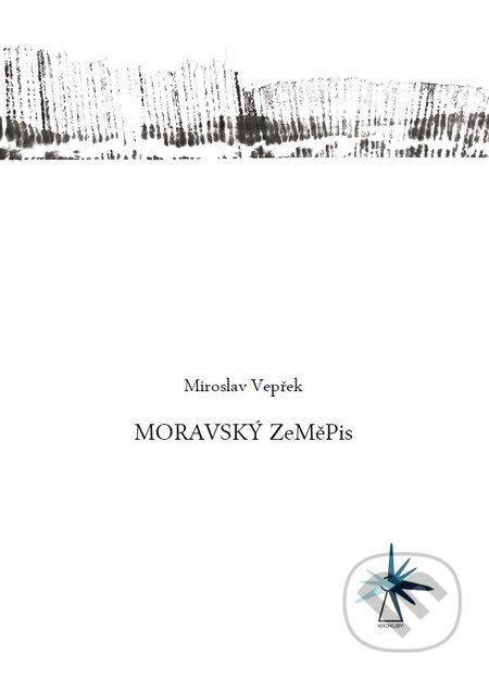 Fatimma.cz Moravský ZeMěPis Image