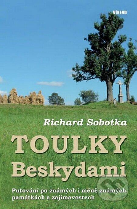 Peticenemocnicesusice.cz Toulky Beskydami Image