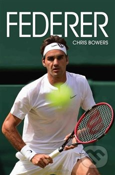 Federer - Chris Bowers