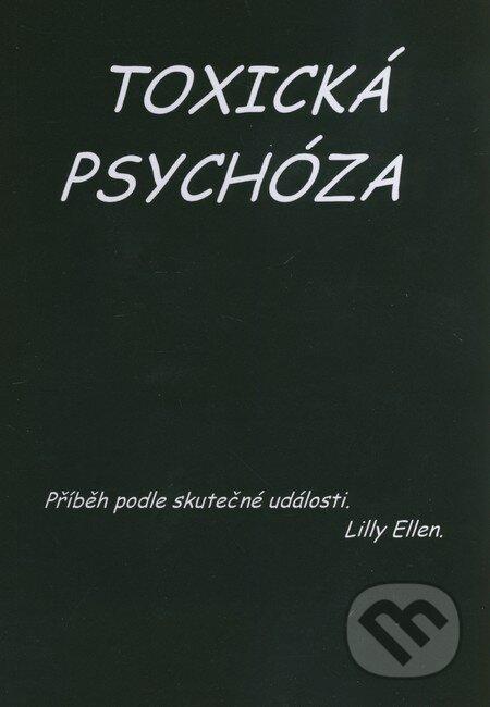 Peticenemocnicesusice.cz Toxická psychóza Image