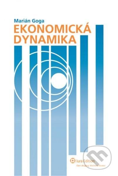 Interdrought2020.com Ekonomická dynamika Image