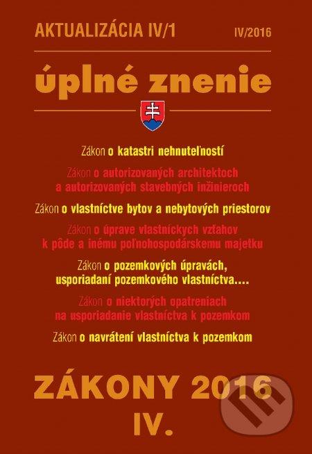 Fatimma.cz Aktualizácia IV/1 2016 Image