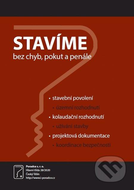 Newdawn.it Stavíme Image