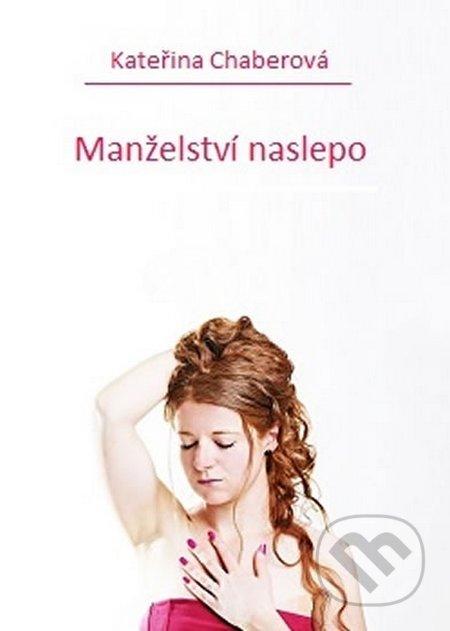 Fatimma.cz Manželství naslepo Image