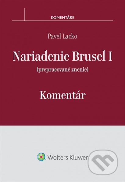 Peticenemocnicesusice.cz Nariadenie Brusel I Image