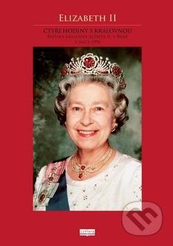Elizabeth II - Littera