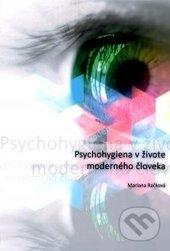 Newdawn.it Psychohygiena v živote moderného človeka Image