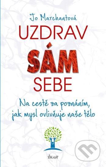 Fatimma.cz Uzdrav sám sebe Image