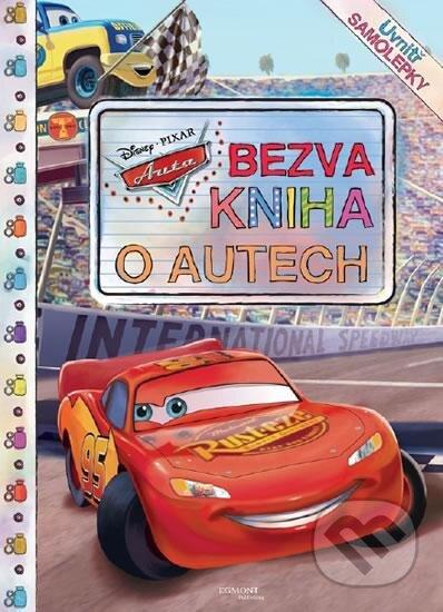 Excelsiorportofino.it Auta: Bezva kniha o Autech Image