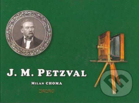 Excelsiorportofino.it Jozef Maximilián Petzval Image
