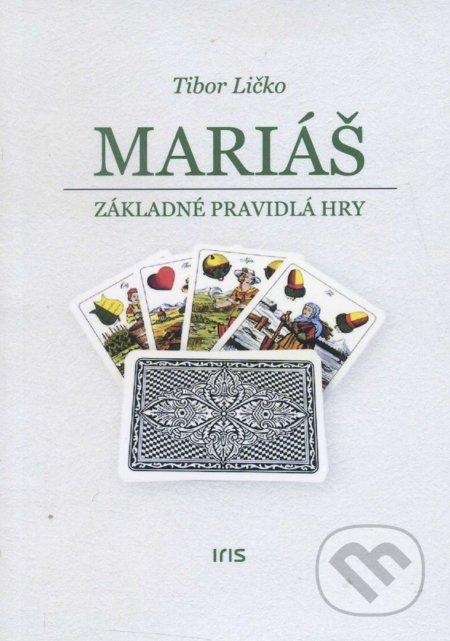 Fatimma.cz Mariáš Image
