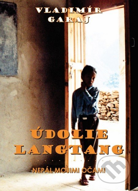 Interdrought2020.com Údolie Langtang Image