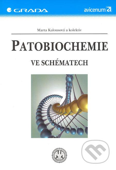 Fatimma.cz Patobiochemie Image