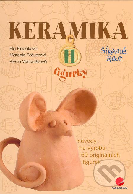 Newdawn.it Keramika II Image