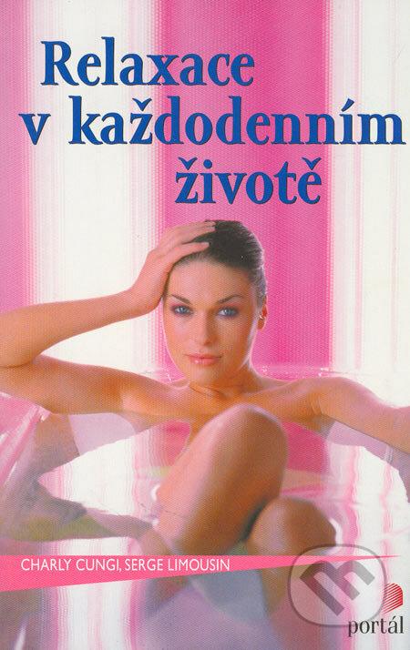 Fatimma.cz Relaxace v každodenním životě Image