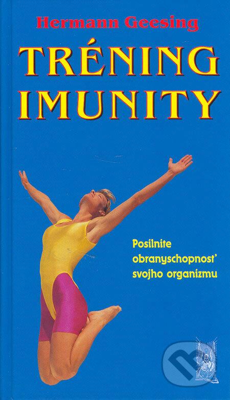 Removu.cz Tréning imunity Image