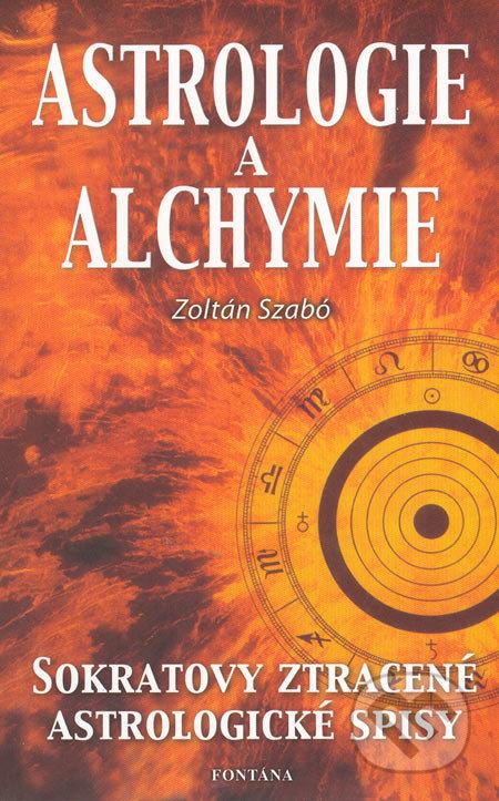 Venirsincontro.it Astrologie a alchymie Image