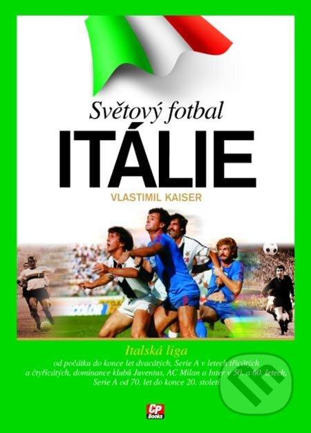 Newdawn.it Světový fotbal Itálie Image