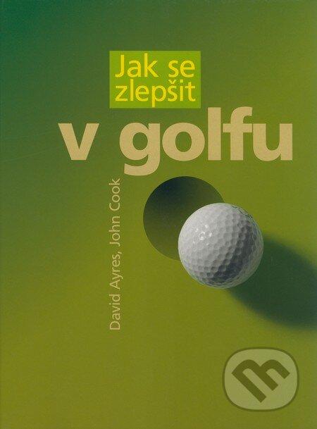 Peticenemocnicesusice.cz Jak se zlepšit v golfu Image