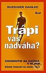 Newdawn.it Trápi vás nadváha? Image